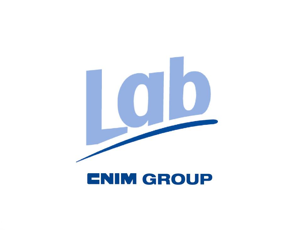 Officiel LAB CNIM Group.jpg